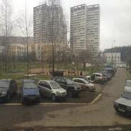 фото Зеленоград