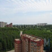 фото 3комн. квартира Зеленоград Филаретовская ул, 1136